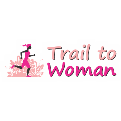 Trail to Woman 2020