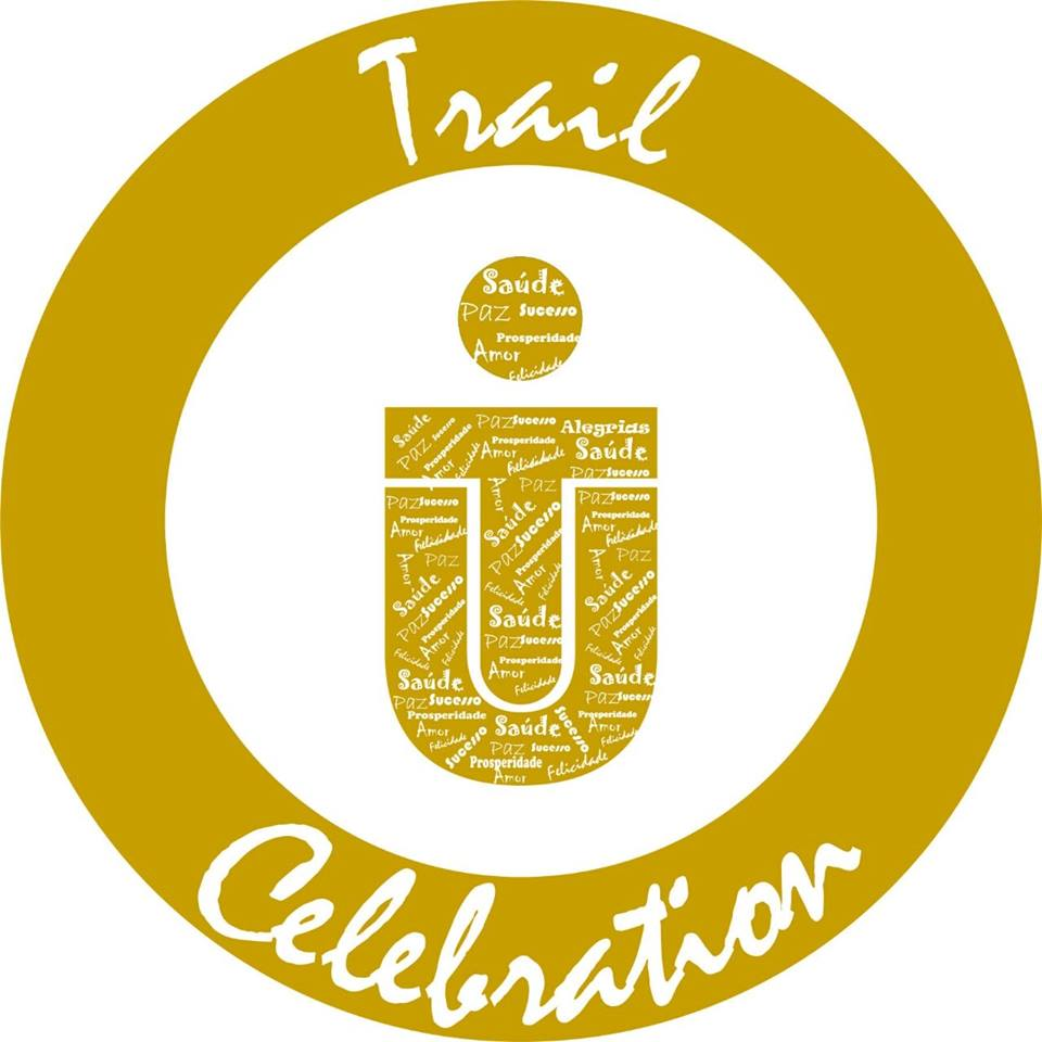 UT Ultra Trail Celebration 2019