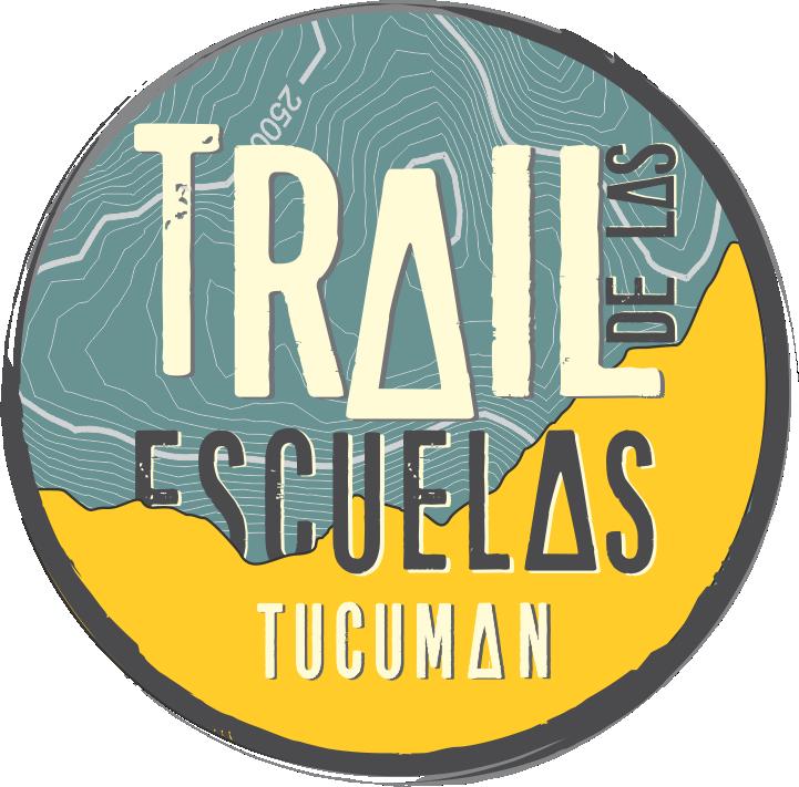 Trail de Las Escuelas 2018