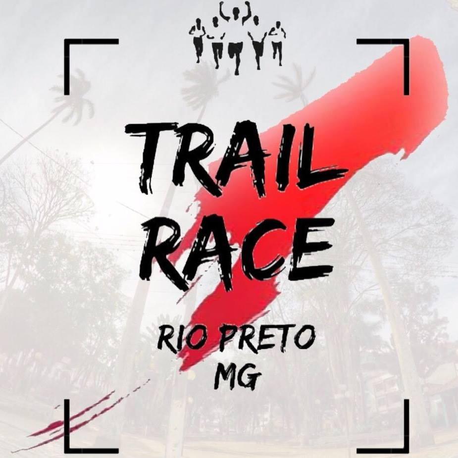 Trail Race Rio Preto 2019