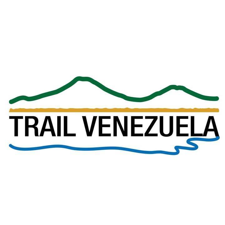 Trail Manzanillo 2017