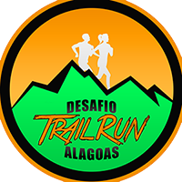 Desafio Trail Run Alagoas 4� etapa 2019