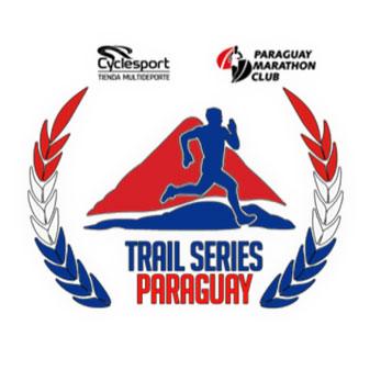 Trail Series Paraguay 2020 3ª etapa