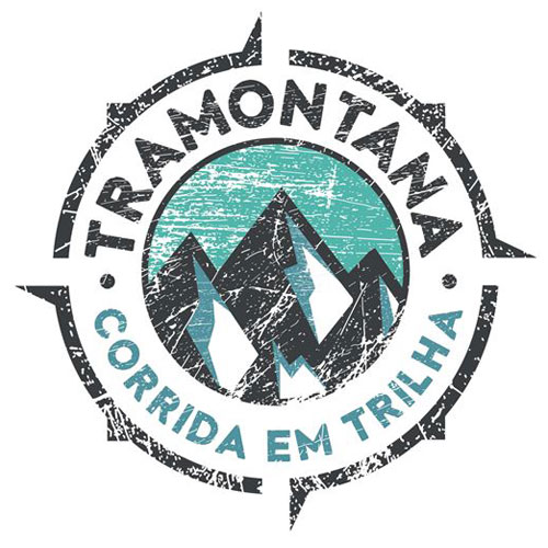 Tramontana Corrida em Trilha 2017