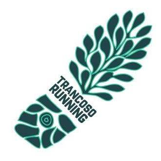 Trancoso Running 2021