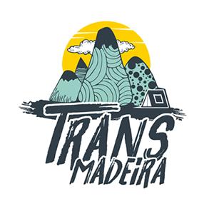 Trans Madeira Enduro MTB 2018