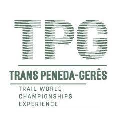 TransPeneda-Gerês 2020