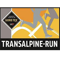 Trans-Alpine Run 2015