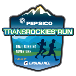 Transrockies Run 2021