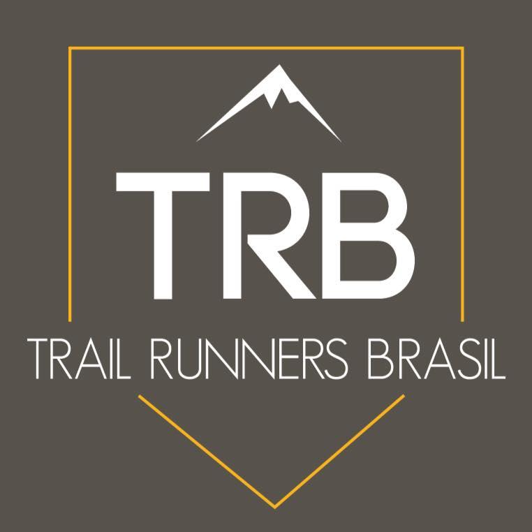 TRB Trail Runners Brasil