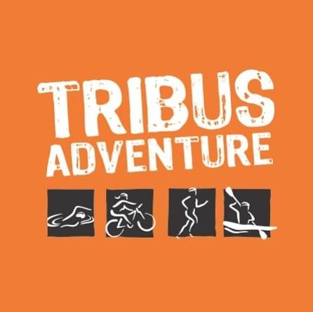 Tribus Adventure