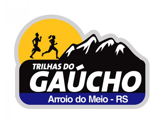 Ultra do Gaúcho 2021