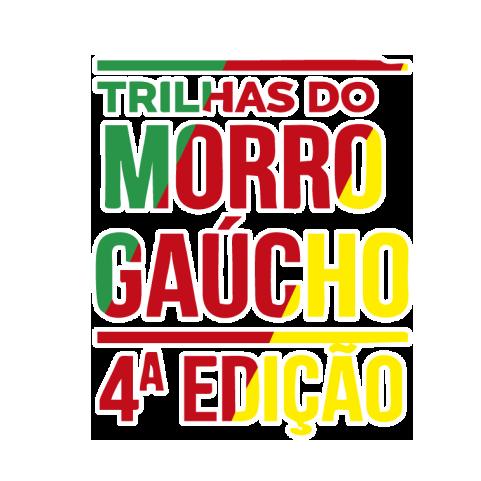 Trilhas do Morro Gaúcho 2021
