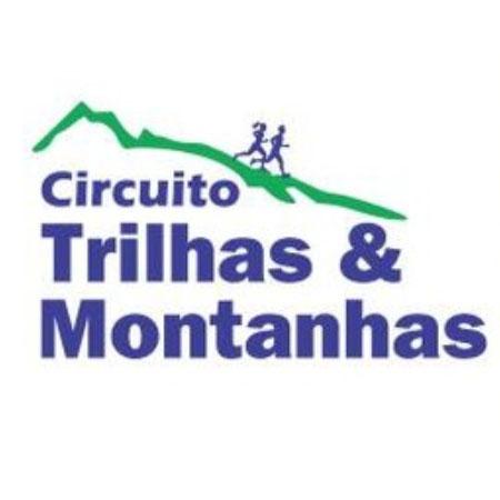 Circuito Trilhas e Montanhas 2021
