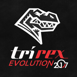 Trirex Evolution 2017 2� etapa
