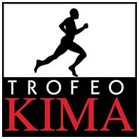 Trofeo Kima 2020