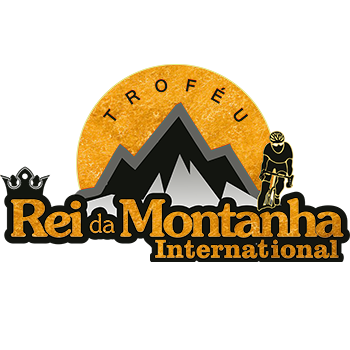 Troféu Rei da Montanha Trail Run 2021