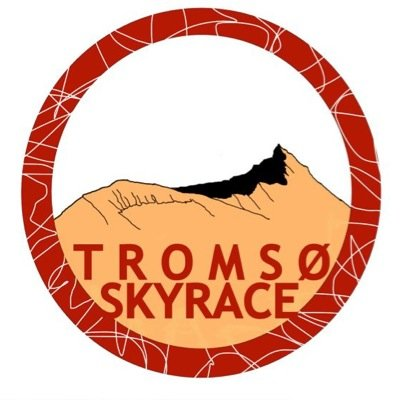 Tromso Skyrace 2020