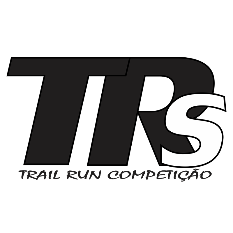 TRS Trail Running 2020 1� etapa