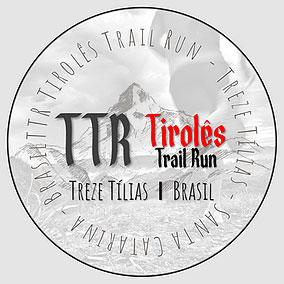 TTR Tirol�s Trail Run 2021