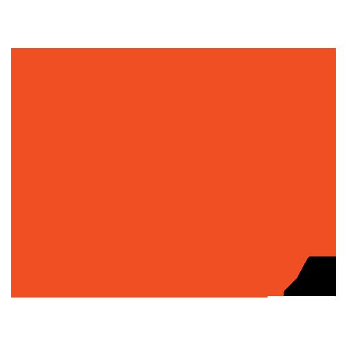 TTT Travessia Torres Tramandaí 2021