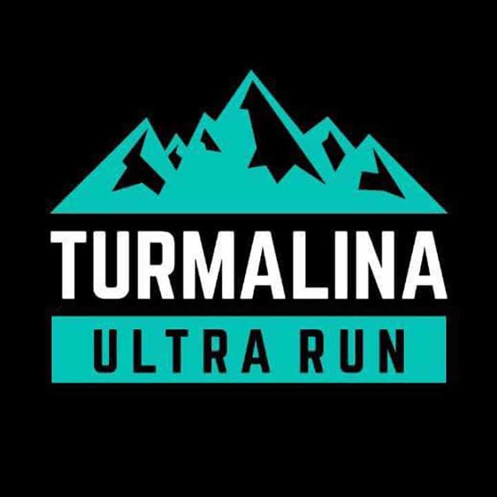 Turmalina Ultra Run 2020