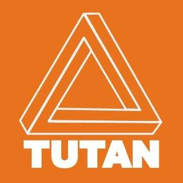 Tutan Transmantiqueira Ultra Trail Agulhas Negras 2019