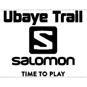 Ubaye Trail Salomon 2020
