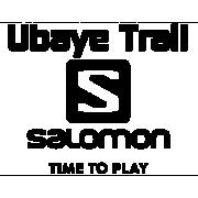 Ubaye Trail Salomon 2020