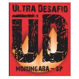 UD Ultra Desafio Morungaba 2019