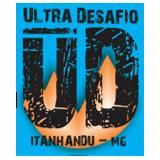 UD Ultra Desafio Itanhandu 2020