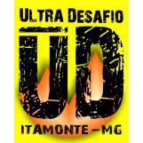 UD Ultra Desafio Itamonte 2020