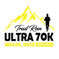Ultra Trail Run 70K 2021