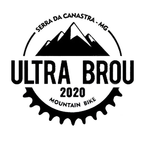 Canastra Brou Experience 2021