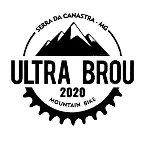 Ultra Brou Canastra 2020
