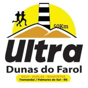 Ultra Dunas Farol 2021