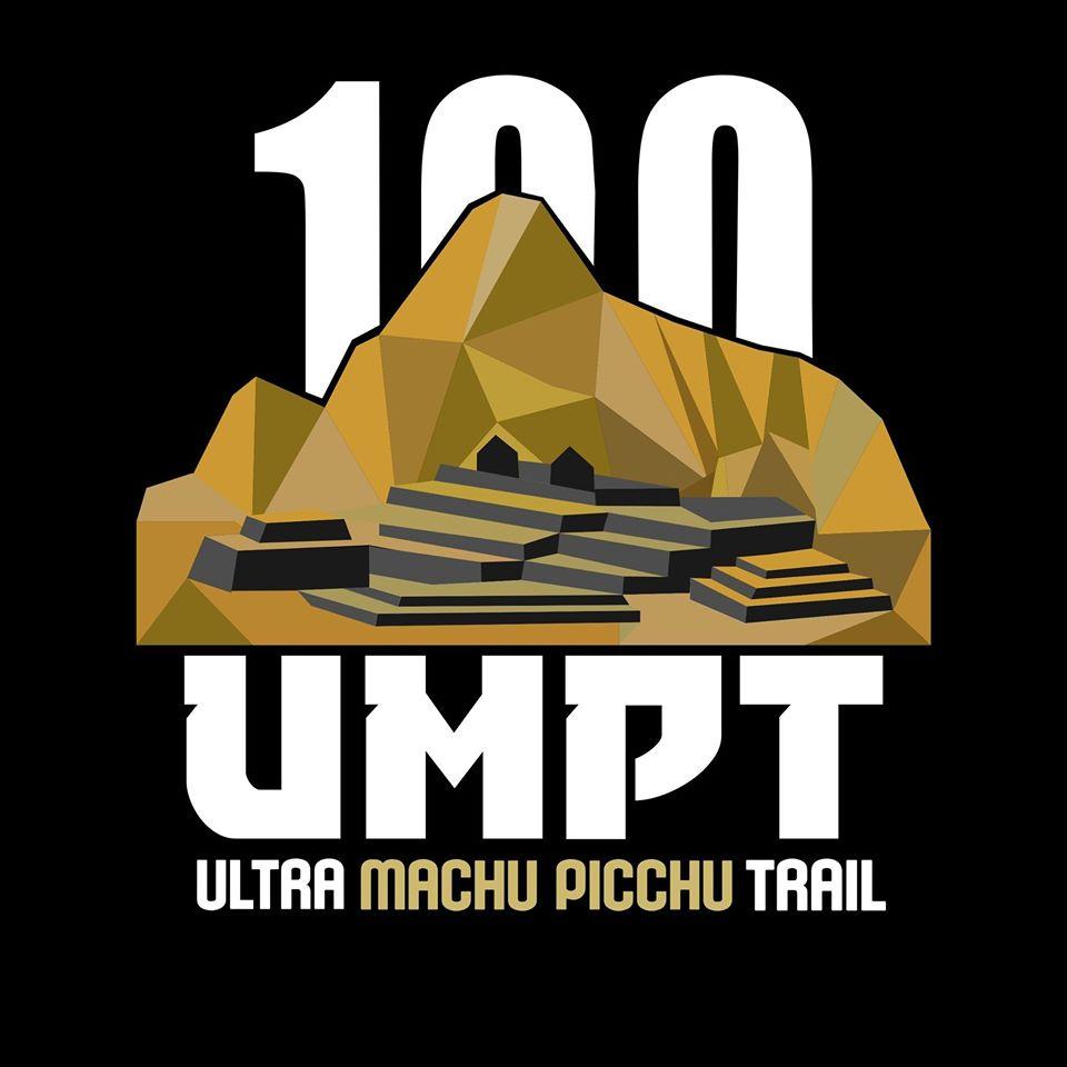 Ultra Machu Picchu Trail 2021