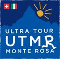 UTMR Ultra Tour Monte Rosa 2017
