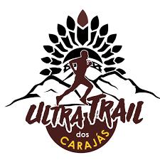 Ultra Trail dos Caraj�s 2021