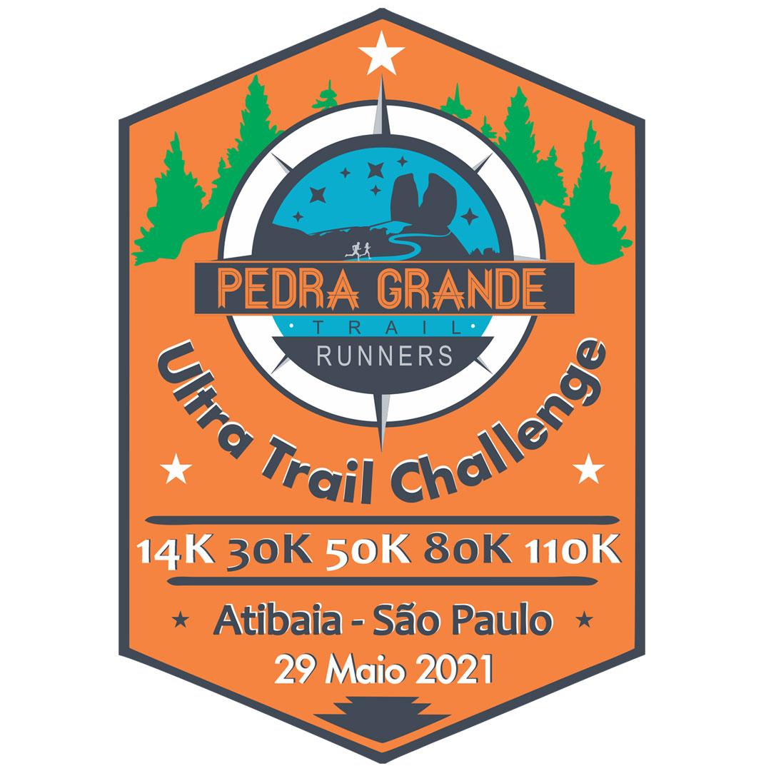 Pedra Grande Ultra Trail Challenge 2021