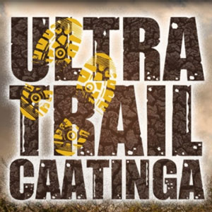 UTC Ultra Trail Caatinga 2019