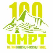 Ultra Machu Picchu Trail 2020
