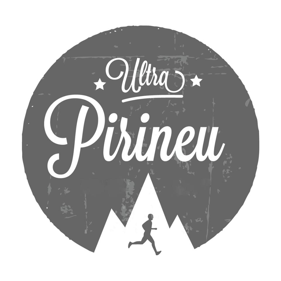 Salomon Ultra Pirineu 2020