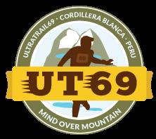 Ultra Trail 69 2018