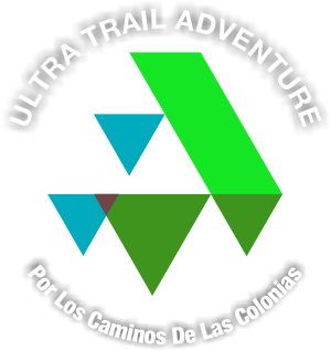 Ultra Trail Adventure 2018