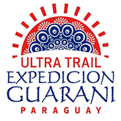 Ultra Trail Expedici�n Guarani 2019