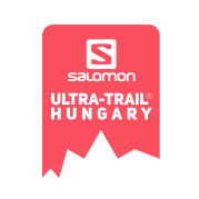 Salomon Ultra-Trail Hungary 2017