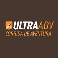 UltraADV 2014 - 2ª etapa