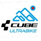 Ultra Bike de Primavera 2017