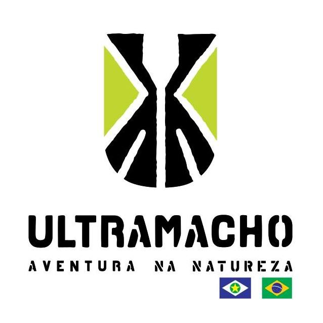 Ultramacho Coxipó do Ouro 2019 Ultrabike